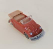 Volkswagen beetle convertible model cars ac0b4db2 366a 40dc a502 ce5ebafaa7d3 medium