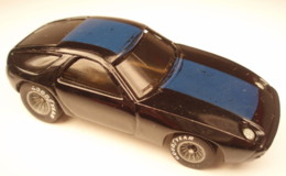 Porsche 928 model cars d3f3f1e7 1e53 4684 8226 10e0127af9f9 medium