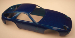 Porsche 928 model cars 1f174be8 b384 481b 86e2 d8b6367e5f3e medium