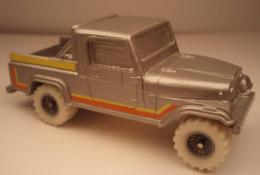 Jeep scrambler model trucks d103ca32 103d 4ad8 ad0b 5fbfbc12420a medium