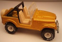 Roll patrol model trucks bd051140 b511 4bcd bb79 870d856d57ef medium