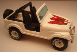 Jeep cj 7 model trucks 06a0e59e 5c01 4c10 8ca1 07a5aaaffff8 medium