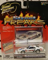 1967 oldsmobile toronado model cars 3e89e8e3 f5e6 4539 816e 1fc3f70aee49 medium