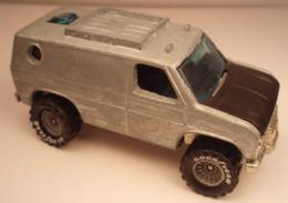 Baja breaker model trucks f639fbe9 3981 4b6e a65d cfcbe848df36 medium
