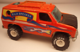 Baja breaker model trucks 448a296d 0006 4ed1 a618 9346616ee109 medium