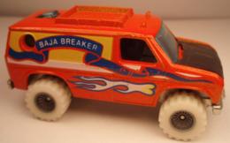 Baja breaker model trucks 1f3258dc 5909 46aa 9461 76c8504dad71 medium