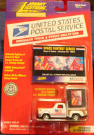 1978 dodge lil%2527 red express model trucks 72d5e2a2 b6f9 4f90 9834 345bf5df0005 medium