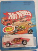 %252767 camaro model cars e4d36449 9042 4183 80ed 0647c1ae49c8 medium