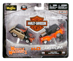H d custom 1950 ford%252f1948 anglia model vehicle sets d569c4ac fee4 4735 a7bc d46d0931fdd0 medium