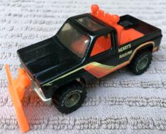 Super scraper model trucks 025254f3 5899 4272 85fb 2796205874d9 medium
