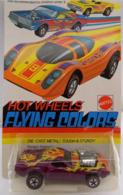 Rodger dodger model cars c0fbcec0 ab58 4c4a a662 fc8a83c8d88f medium