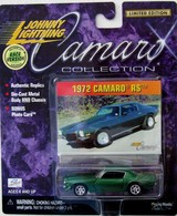 1972 chevrolet camaro rs model cars da5495a2 5cc3 41aa b6aa ad19c838b738 medium