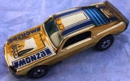Mustang stocker model cars 9d27707a 99cb 48d3 a6ed 33b058847659 medium