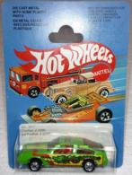 Pontiac j 2000 model cars 7883fc0b 1f06 4814 ba70 d1ab2055a674 medium