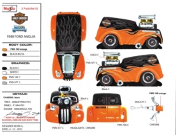 Design e sheet for 1948 ford anglia manuals and instructions 73601a97 38a8 465b 8b61 a6ec75bb6ede medium