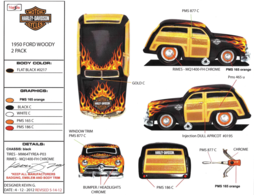 Design e sheet for 1950 ford woody 2 pack manuals and instructions 1adc2485 efdf 42cb 9108 e1c5a2fcba3b medium