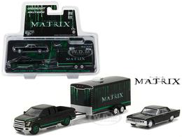 2015 ford f 150 and 1965 lincoln continental model vehicle sets 4b8a3e33 7105 43cb a5c8 363bb2f9fdd7 medium