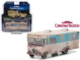 1972 condor ii rv model trucks 2e1acccb 2af0 4f35 96bb a1d9e8c21ffd medium