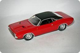 Greenlight auction block dodge %252770 challenger r%252ft model cars 59fae174 2d90 4076 ab1b 8b131266801f medium