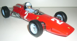 Ferrari 158 john surtees 1964 italian gp winner model racing cars 878626dc 8ee7 4cff 8135 24006a22c7a2 medium