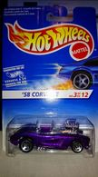 %252758 corvette coupe model cars ca732354 7a91 4aa1 898d ab373664f4a4 medium