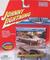 1970 dodge challenger r%252ft model cars 9061559a b607 49f2 b780 a45e9492dc8b medium