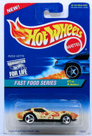 Pizza vette     model cars d8706693 1464 4cfc 9be0 a52e0cc111a1 medium
