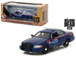 Ford crown victoria model cars d5cd0017 f174 424f bfee e19616e7e98b medium