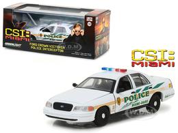 Ford crown victoria police interceptor model cars fd098351 b664 4201 983f e0e523af375e medium