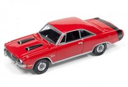 1971 dodge dart swinger model cars a3007f94 c14a 47a7 9458 dcb3f00cb8ab medium