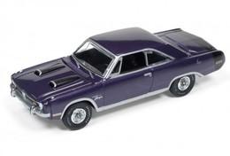 1971 dodge dart swinger model cars e3f0c20d f66e 4795 8519 579153d9f0b5 medium