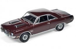 1971 dodge dart swinger model cars 8dfe957b bba9 4282 82cb 410c2754a605 medium