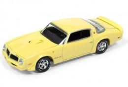 1976 pontiac firebird t%252fa %2528golden rod yellow%2529 model cars 5f8550fa e799 4e7d a7b6 4d55a459bbdd medium