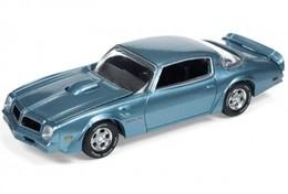 1976 pontiac firebird t%252fa %2528athena blue poly%2529 model cars e9eff8b1 69a9 4fe5 a8cb 9f283f05582c medium