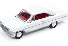 1964 ford galaxie 500 %2528white%2529 model cars 4e88e8ef 4153 4cd5 8c31 1fda609911de medium