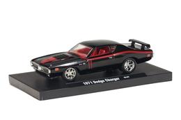 1971 dodge charger model cars ddf78ea4 ded5 4440 b2c2 01c47efbdfdb medium