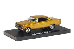 1967 chevrolet nova ss model cars dd0201e7 d444 411f b83d 546d8d18d1e8 medium