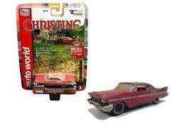 1958 plymouth fury %2522christine%2522 model cars 4fcc42c2 6802 45b9 8f1b b2f6a806eb8b medium