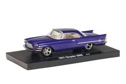 1957 chrysler 300c model cars c03dacd9 f271 4fee 8fce 900fee1488f0 medium