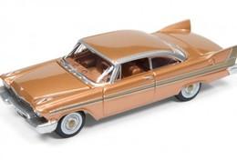 1958 plymouth fury  model cars cec39435 4229 45b1 ac00 3a20b5ac3029 medium