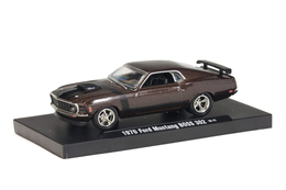 1970 ford mustang boss 302 model cars 0bd7bf05 cdd6 4d6b 8bcb 4dd270298b4e medium