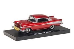 1957 chevrolet bel air model cars 4fff58c1 a890 4811 8c28 438e4e722a77 medium