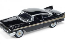 1958 plymouth fury %2528gloss black%2529 model cars 0a0bfa67 6d1c 4546 afbf 8fce83037418 medium