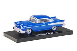 1957 chevrolet bel air model cars 2dfe9236 8f92 484c 9d40 12ac73af1553 medium