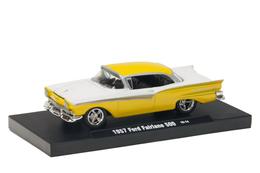 1957 ford fairlane 500 model cars 630789f6 3155 410d 847d a20240cbecaf medium