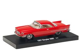 1957 chrysler 300c model cars 0ca0dc7c f772 423a af33 1a4f18cbc18a medium