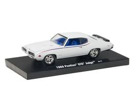 1969 pontiac gto model cars 989e0ef1 f22b 4c49 bc3d ec68dac0849e medium