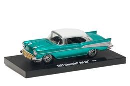 1957 chevrolet bel air model cars ae4cdecd 0ef3 49a7 bc61 2217cd555ad1 medium