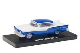 1957 ford fairlane 500 model cars e6d95d7f 438a 4590 afb2 f2a970a02bf0 medium