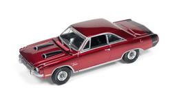 1971 dodge dart swinger model cars dff997d3 7b48 4fb7 a052 6a315d681f82 medium